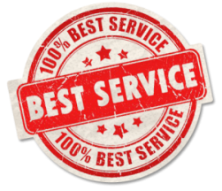 Spring Valley Plumbing Service has a Best Service Guarantee