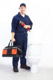 ur Spring Valley CA plumbers Are a Cut Above the Rest