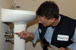 A Spring Valley CA Plumbing Contractor Will Thoroughly Inspect All Areas Of Your Plumbing