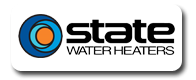 State Water Heaters Installed in 91977